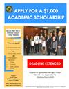 scholarship flyer.png