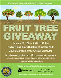 Fruit Tree Event Flyer-1.jpg