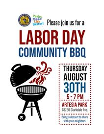 Labor Day Community BBQ.jpg