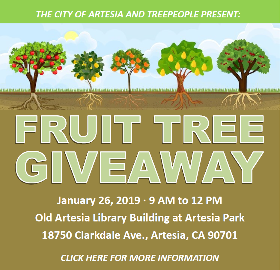 Fruit Tree Giveaway Web Graphic.PNG